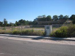 Terreny industrial en venda ronda De la Quimica, Nueva Paterna a Paterna - 275876403