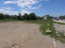 Gewerbeparzelle in verkauf in carretera Nacional, Parets del Vallès - 280270521