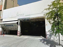 Fabrikationshalle in verkauf in calle Ramón Turró, El Poblenou in Barcelona - 280293979