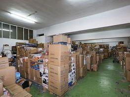 Fabrikationshalle in verkauf in rambla Prim, La Verneda i La Pau in Barcelona - 280307911