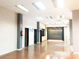 Local comercial en alquiler en calle Ciutat Hospitalet, Centre en Esplugues de Llobregat - 353128045
