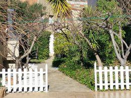 Casa en venta en calle Pompeu Fabra, Centre en Sant Boi de Llobregat