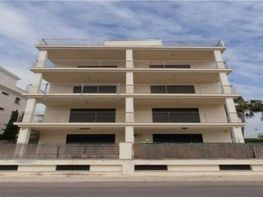 Wohnung in verkauf in calle De Les Serratelles, Moncofa - 412641060