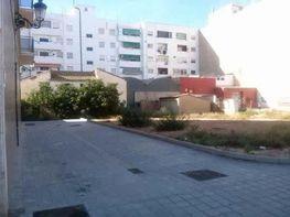 Baugrundstück in verkauf in calle Concepción Arenal, La Torre in Valencia - 416787129