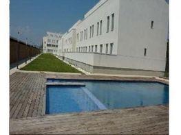 Wohnung in verkauf in calle De la Mar Mediterrania, Benicarló - 412641078
