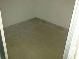 Wohnung in verkauf in calle Sicilia, Onda - 412372771