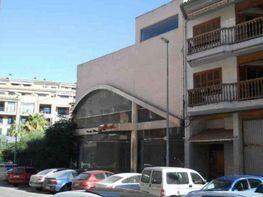 Geschäftslokal in verkauf in calle Del Llavador, Dénia - 412372840