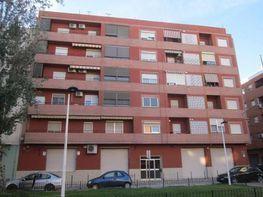 Wohnung in verkauf in plaza Mestre Iturbi, Catarroja - 416787039