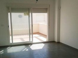 Maisonettewohnung in verkauf in calle Marjal del Moro, Puçol - 368413716