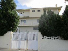 Haus in verkauf in calle , Riba-roja de Túria - 406657630