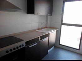 Pis en venda calle Palacio, Eliana (l´) - 407109806