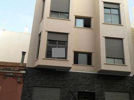 Pis en venda calle Eduardo Ferrández Garcia, Elche/Elx - 407109848