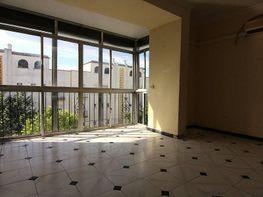 Wohnung in verkauf in calle Oeste, Oeste in Jerez de la Frontera - 368385973