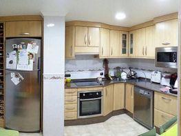 Pis en venda calle Santisima Trinidad, Crevillent - 275555572