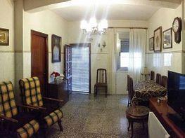 Casa en venda calle Centro, Crevillent - 275555599