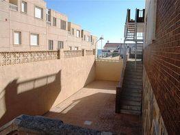 Xalet en venda calle Centro, Guardamar del Segura - 275555614