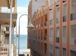 Apartament en venda calle Velacho, Guardamar del Segura - 275555746