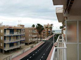 Pis en venda calle Playa Lisa, Santa Pola - 275555821