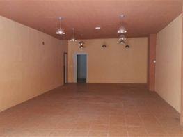 Local comercial en venda calle Torrevieja, Torrelamata - La Mata a Torrevieja - 275555863