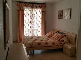 Pis en venda calle Torrevieja, Torrelamata - La Mata a Torrevieja - 275556067