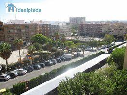 Wohnung in verkauf in calle San Blas, San Blas - Santo Domingo in Alicante/Alacant - 273580849