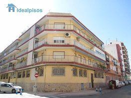 Wohnung in verkauf in calle El Campello, Babel in Alicante/Alacant - 273582244