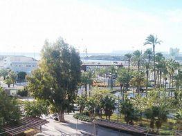Pis en venda calle Ensanche Diputación, Ensanche Diputacion a Alicante/Alacant - 343805439