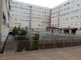 Pis en venda calle Bulevar del Pla, Pla del Bon Repos a Alicante/Alacant - 273583566