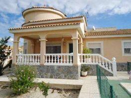 Foto - Chalet en venta en calle Girasoles, San Vicente del Raspeig/Sant Vicent del Raspeig - 273585348