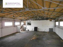 Local industriel de vente à polígono Norte, Montornès del Vallès - 273598595