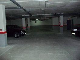 Parking de vente à calle Joan Prim, Granollers - 273599225
