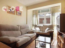 Flat for sale in ronda Camino de, Ronda in Granada - 303976062
