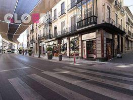 Local comercial en venta en calle Centro, Centro en Granada - 310604612