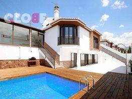 Rural house for sale in calle Centro, Huétor Vega - 310604699