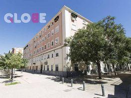 Flat for sale in paseo De la Bomba, Genil in Granada - 313906740
