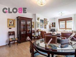 Casa en venta en calle Sin Zona, Gójar