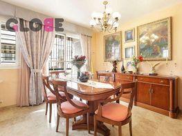 Casa en venta en calle Hotel Galanes, San Miguel en Armilla