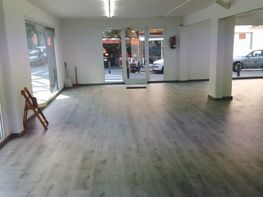 Foto - Local comercial en alquiler en calle Gavarra, Gavarra en Cornellà de Llobregat - 358589098