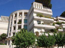 Imagen sin descripción - Apartamento en venta en Platja d´aro - 277253631
