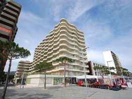 Imagen sin descripción - Apartamento en venta en Platja d´aro - 277253652