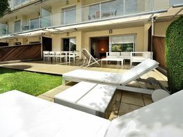 Apartment in verkauf in Platja d´aro - 277253712