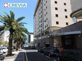 Flat for sale in calle Cabollanos, Santa Cruz de Tenerife - 275549868