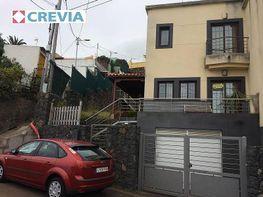Semi-detached house for sale in calle Zona Centro, Sauzal (El) - 276290857