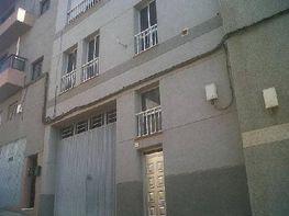 Flat for sale in calle El Muñeco de Nieve, San Cristóbal de La Laguna - 276696606