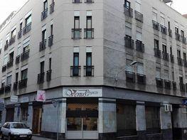 Flat for sale in calle Zona Centro, Centro-Ifara in Santa Cruz de Tenerife - 276696702