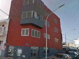Flat for sale in calle Barranco Grande, Suroeste in Santa Cruz de Tenerife - 276696804