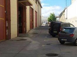 Industrial building for sale in calle Zona Centro, Centro-Ifara in Santa Cruz de Tenerife - 276696906