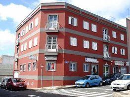 Flat for sale in calle El Sobradillo, El Sobradillo in Santa Cruz de Tenerife - 276696954