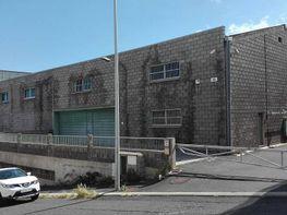 Industrial building for sale in calle Tabaiba Alta, Rosario (El) - 276697023