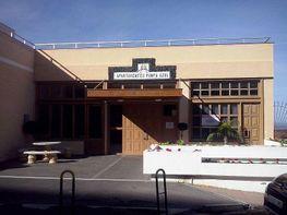 Flat for sale in calle El Puntillo del Sol, Matanza de Acentejo (La) - 276697137